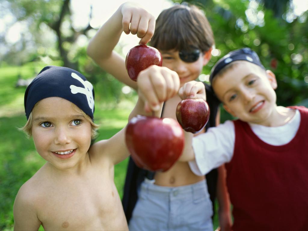 Расходящееся косоглазие у детей лечение