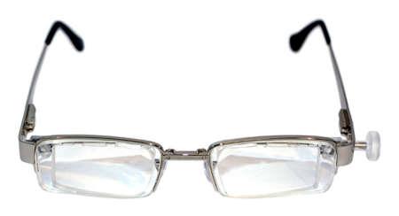 Очки для астигматизма